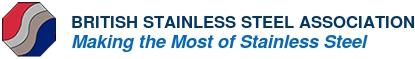 British Stainless Logo